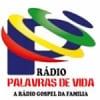 Rádio Palavras De Vida FM