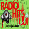 Radio Hits Ijuí