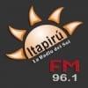 Radio Itapirú 96.1 FM