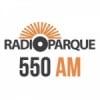 Radio Parque 550 AM