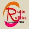 Radio Rublica