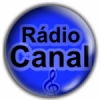 Rádio Canal Oxente
