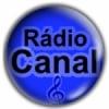 Rádio Canal Oxente