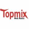 Rádio Topmix