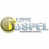 Rádio Line Gospel