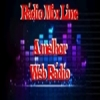 Rádio Mix line