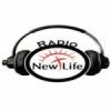 Rádio New Life