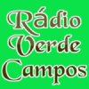 Rádio Verdes Campos Gospel