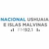 Radio Nacional Ushuaia e Islas Malvinas 92.1 FM