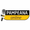 Rádio Pampeana