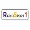 Radio Sport 1