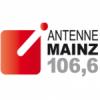 Antenne Mainz 97Eins 106.6 FM