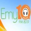 Rádio Emy10 87.9 FM