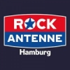 Rock Antenne Hamburg 106.8 FM