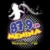 Rádio Menina 87.9 FM