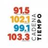 Radio Tiempo 91.5 FM