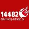 Babelsberg Hitradio 104.3 FM