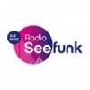 Seefunk FM 102.6