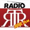 Rádio Revolutions FM