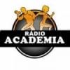 Rádio Academia