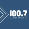 KLBE 100.7 FM