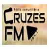 Radio Cruzes