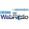 Rádio Enigma Web