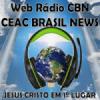 Rádio CEAC Brasil