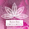 Rádio Zen