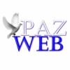 Paz Web