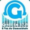 Rádio Gentil 87.9 FM