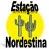 Web Radio Estação Nordestina
