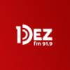 Rádio Dez 91.9 FM