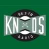 KNDS 96.3 FM