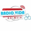 Rádio Vida Colmeia