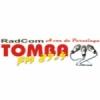 Rádio Tomba 87.9 FM