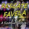 Resgate Favela