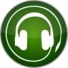 Rádio Clube da Véia