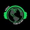 Clube da Véia