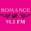 Radio Romance 91.1 FM