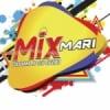 Web Rádio Mix Mari