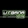Radio Urbana 104.5 FM