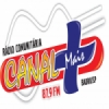 Rádio Canal Mais 87.9 FM
