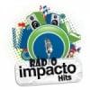 Rádio Impacto Hits