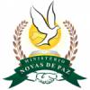 Rádio Novas De Paz 101.7 FM