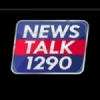 News Talk 1290 AM