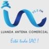 Radio LAC 95.5 FM