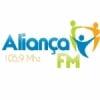 Rádio Aliança 105.9 FM