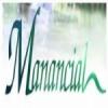 Manancial FM