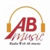 Rádio Web AB Music